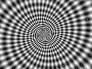 Hypnotism: Goddess takes control