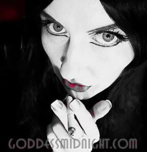 GoddessMidnightSBE