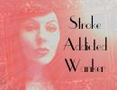 Stroke Addicted Wanker